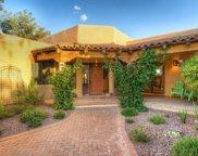 1760 E Rio De La Loma, Tucson image