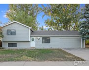 3603 Mead St, Fort Collins image