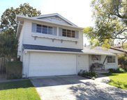 2890 Mark Ave, Santa Clara image