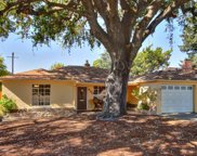 4130 South Land Park Drive, Sacramento image