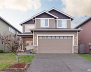 18425 42nd Ave SE, Bothell image