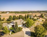 5696 Loma Real, Paso Robles image