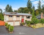 10908 23rd Drive SE, Everett image