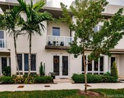 10540 Nw 63rd Ter, Doral image
