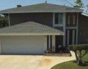 6229   E Camino Manzano   E, Anaheim Hills image