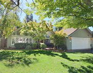 5142  Long Canyon Drive, Fair Oaks image
