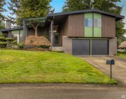 32315 26th Place SW, Federal Way image