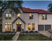 4408 Heights Dr, Austin image