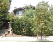 241 S Catalina Avenue Unit #3, Pasadena image