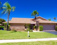 21077 Shady Vista Lane, Boca Raton image