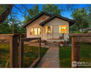 314 S Shields St, Fort Collins image