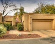 6088 N Black Bear, Tucson image