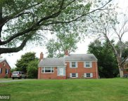 6112 CLEARBROOK DRIVE, Springfield image