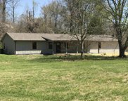 3300 Hines Valley Rd, Lenoir City image
