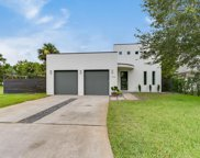1650 6TH ST South, Jacksonville Beach image