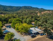 17235 Oak Glen Ave B, Morgan Hill image