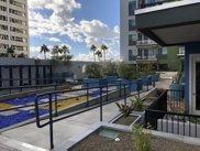 3131 N Central Avenue Unit #3008, Phoenix image