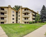 3035 Oneal Parkway Unit S21, Boulder image