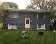 3815 17th Avenue NW, Rochester image