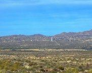 11800 N Thirsty Earth Trail Unit #22B, Fort McDowell image