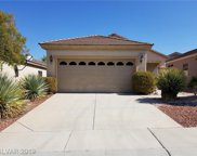 572 CYPRESS GARDENS Place, Henderson image
