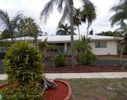 2131 NE 52nd St, Fort Lauderdale image