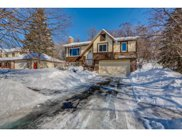 13600 Havelock Trail, Apple Valley image