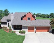 9930 96th  Street, Fishers image