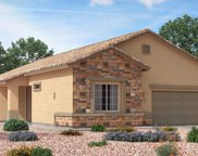 11037 W Riverton, Marana image