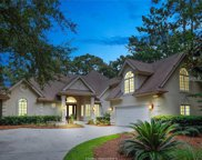 8 Shaftsbury Lane, Hilton Head Island image