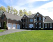 6287 Waterwood Drive, Westerville image
