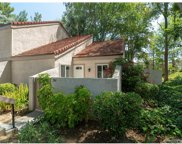 784 TUOLUMNE Avenue, Thousand Oaks image