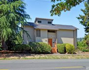 301 NW 52nd St, Seattle image