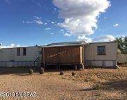 5311 S Marstellar, Tucson image