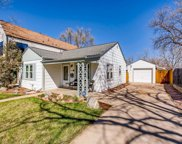 2626 South Gaylord Street, Denver image