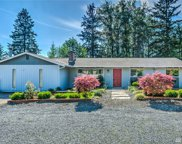 131 Bellflower Rd, Bothell image
