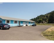 1317 S CALAPOOIA  ST, Sutherlin image