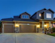 6896 Sunburst Avenue, Firestone image