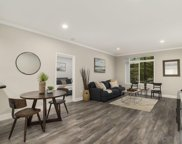 9245 Regents Unit #M212, La Jolla image
