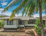1265 Loho Street, Kailua image