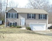 91 Staghead DR, Burrillville image