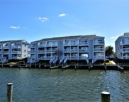 12301 Jamaica Ave Unit 325h, Ocean City image