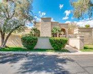 2562 E Georgia Avenue, Phoenix image