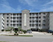 911 S Ocean Blvd. Unit 302, Surfside Beach image