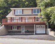 681 Jersey  Avenue, Greenwood Lake image