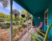16 Oleander  Street, Hilton Head Island image