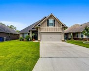 2551 Fiddlers Cir, Cantonment image