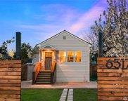 6517 45th Ave S, Seattle image