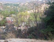 28000     Hidea Way, Silverado Canyon image