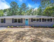 2828 Gladstone Drive, Raleigh image